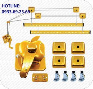 Giàn phơi thông minh là sản phẩm rất thân thiện và quen thuộc với chúng ta.  Công ty TNHH Trang trí Nội thất Hòa Phát chuyên cung cấp và lắp đặt các sản phẩm Giàn phơi thông minh Model 04.Cam kết 100% sản phẩm chính hãng.Giàn phơi thông minh Model 04bảo hành chính hãng dài hạn (lên đến tận 04 năm).  Hotline: 0937 521 505